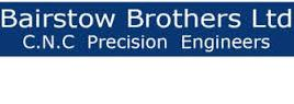 Bairstow Brothers Ltd