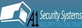 A1 Security Systems Ltd