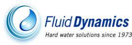 Fluid Dynamics Ltd