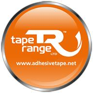 Tape Range Distributors