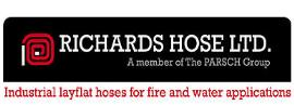 Richards Hose Ltd