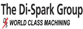 Di-Spark Limited