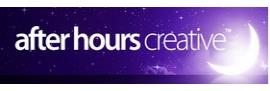 After Hours Creative Ltd