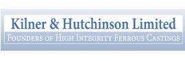 Kilner and Hutchinson Ltd