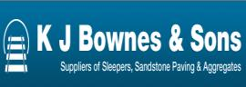 K & J Bownes & Sons
