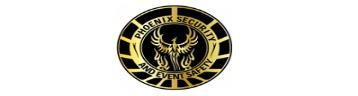 Phoenix Security and Events Safety Ltd
