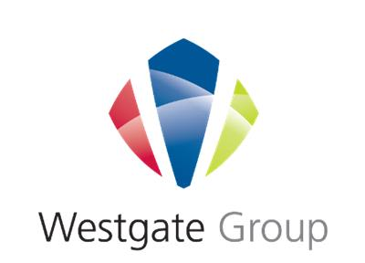 Westgate Group