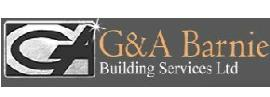 G & A Barnie Electrical Contractors