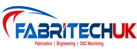 Fabritech UK Ltd