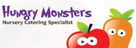 Hungry Monsters Ltd