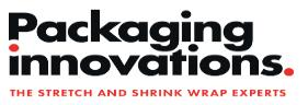 Packaging Innovations Ltd