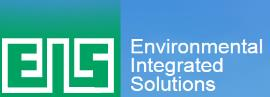 Environmental Integrated Solutions Ltd