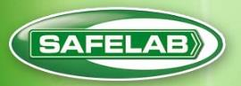 Safelab Systems Ltd