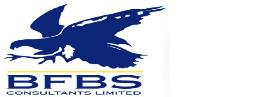 BFBS CONSULTANTS LIMITED