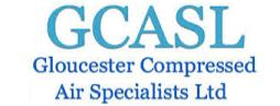Gloucester Compressed Air Specialists Ltd