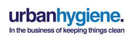 Urban Hygiene Ltd