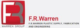 F.R. Warren & Company Ltd