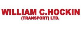 William C. Hockin (Transport) Ltd