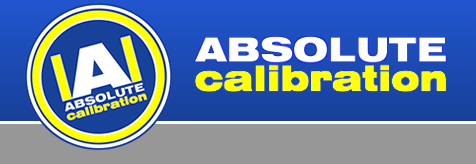 Absolute Calibration Limited