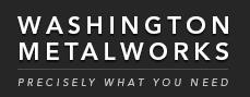 Washington Metalworks