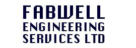Fabwell Engineering Services Ltd