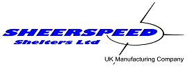 Sheerspeed Shelters Ltd