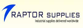 Raptor Supplies Limited