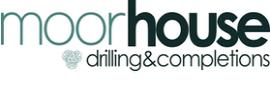 Moorhouse Drilling & Completions