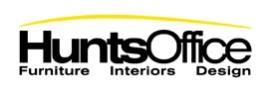 Hunts Office Furniture and Interiors