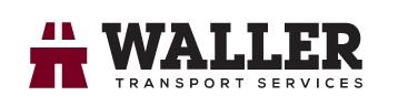 Waller Transport Services Ltd