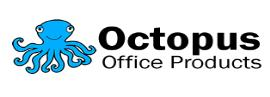 Octopus Office Products Ltd