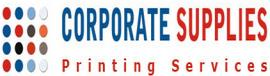 Corporate Supplies Ltd