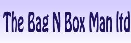 Bag n Box Man Ltd