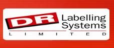 DR Labelling Systems Ltd
