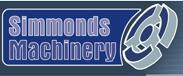 Simmonds Machinery
