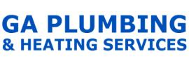 G A Plumbing and Heating Services