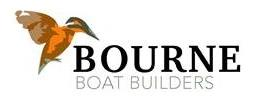 Bourne Boat Builders Ltd