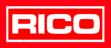 Rico Industrial Services Ltd.