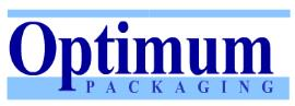 optimum packaging limited