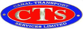Canal Transport Services Ltd
