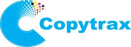 Copytrax Technologies UK Ltd