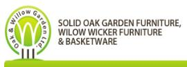 Oak and Willow Garden Ltd