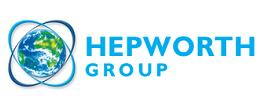 B Hepworth & Co Ltd