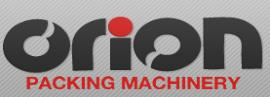 Orion Packaging Machinery