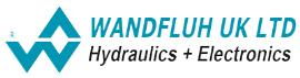 Wandfluh UK Ltd