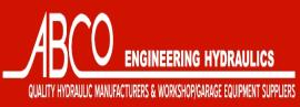 ABCO Engineering Hydraulics