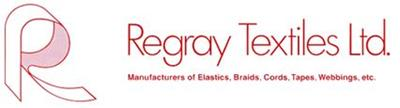 Regray Textiles Ltd