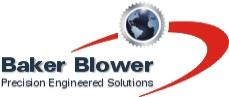 Baker Blower Engineering Co Ltd