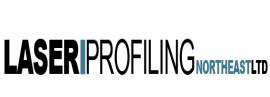 Laser Profiling (North East) Limited