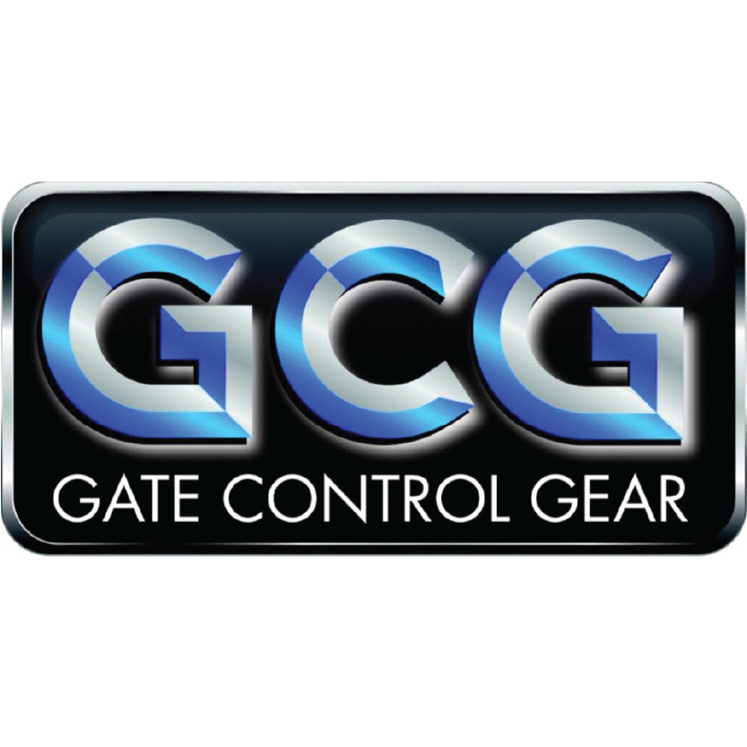 Gate Control Gear Ltd